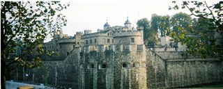toweroflondon10.jpg